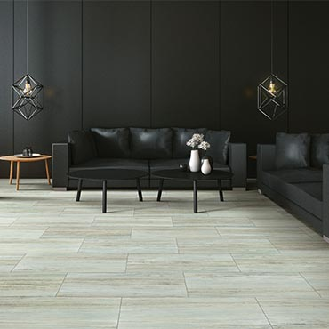 5th & Main Luxury Vinyl Tile | Beloit, WI