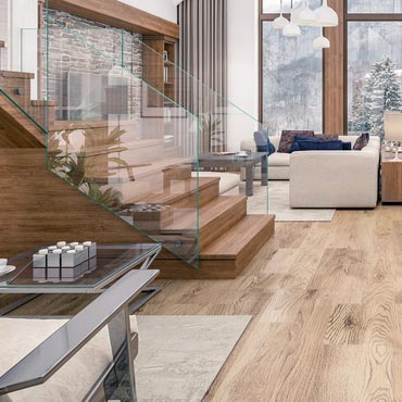 Shaw Floorte Luxury Vinyl Flooring | Beloit, WI