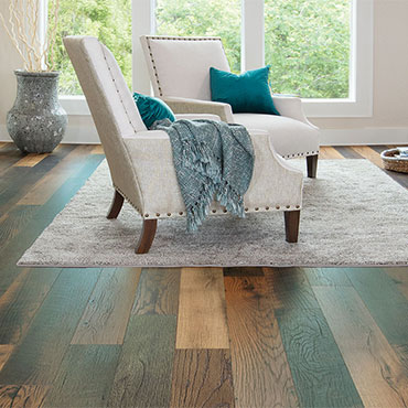 Pergo® Laminate Flooring | Beloit, WI