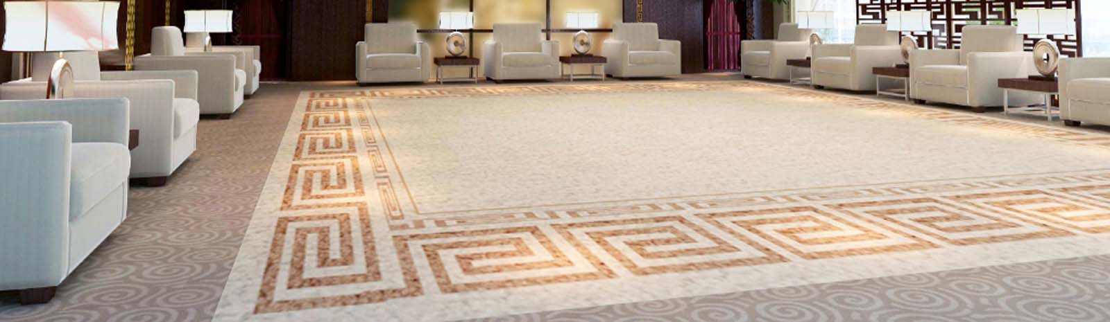 House of Carpets | Specialty Floors