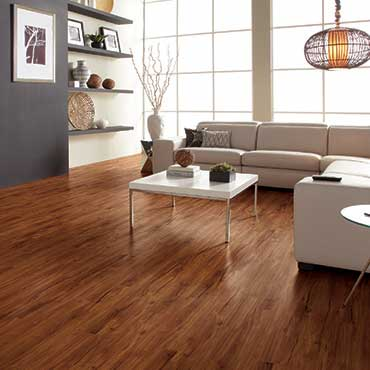 US Floors COREtec Plus Luxury Vinyl Tile | Beloit, WI