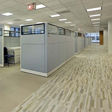 Milliken Commercial Carpet | Beloit, WI