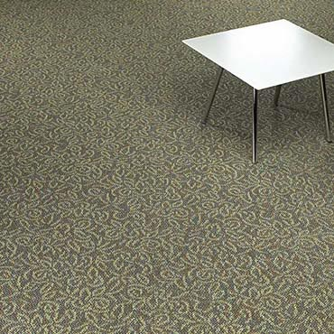 Mannington Commercial Flooring | Beloit, WI