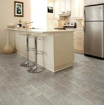 Tarkett Resilient Flooring | Beloit, WI