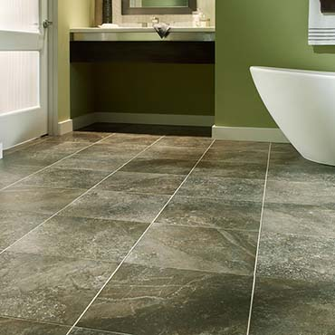 Mannington Adura® Flooring | Beloit, WI